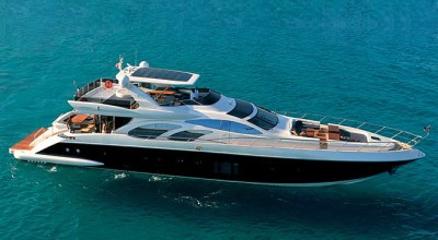 100ft_10in_30.75m_Azimut_Flybridge_100_Leonardo