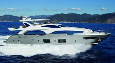 101ft_10in_31.04m_Azimut_Grande_100