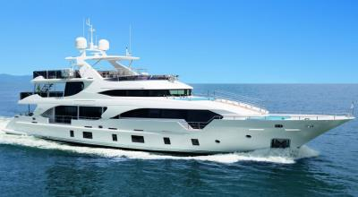 108ft_02in_32.98m_Benetti_Tradition_Supreme_108