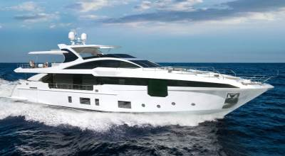 114ft_10in_35.00m_Azimut_Grande_35_Metri