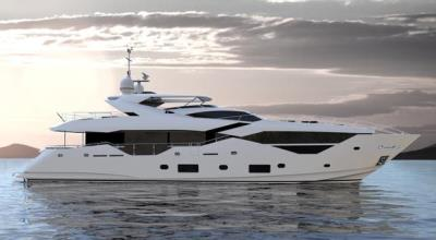 115ft_06in_35.20m_Sunseeker_116_Yacht