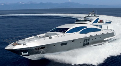 116ft_06in_35.50m_Azimut_Grande_120SL