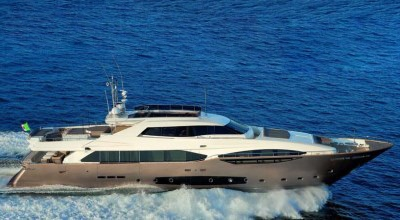 124ft_00in_37.82m_Ferretti_Custom_Line_124