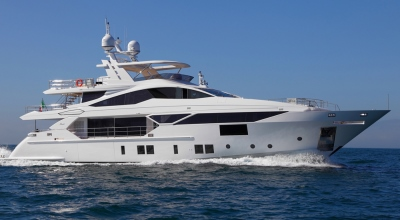 125ft_00in_38.10m_Benetti_Vivace_125