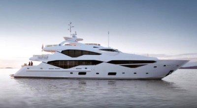 131ft_05in_40.05m_Sunseeker_131_Yacht