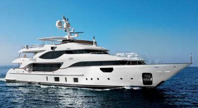 137ft_07in_41.93m_Benetti_Crystal_140