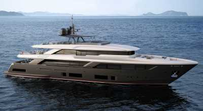 137ft_09in_42.00m_Ferretti_Custom_Line_Navetta_42