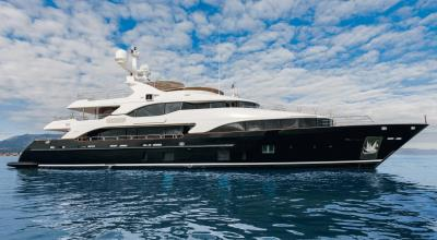 143ft_01in_43.60m_Benetti_Vision_145