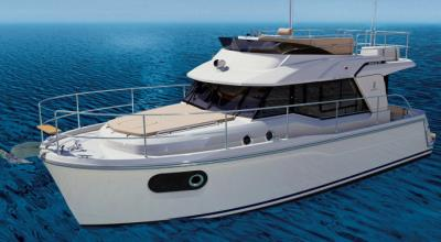 32ft_09in_9.99m_Beneteau_Swift_Trawler_30
