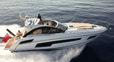 38ft_11in_11.87m_Sunseeker_Portofino_40