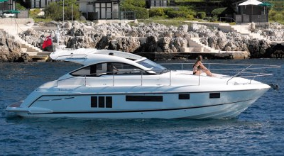 39ft_10in_12.13m_Fairline_Targa_38_Open