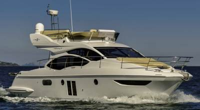42ft_01in_12.84m_Azimut_Flybridge_42