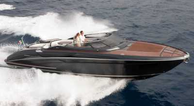 43ft_11in_13.40m_Riva_Rivarama_Super
