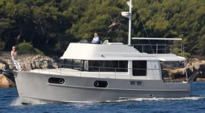 45ft_06in_13.88m_Beneteau_Swift_Trawler_44