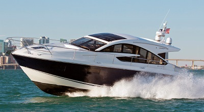 49ft_02in_15.00m_Fairline_Targa_48GT
