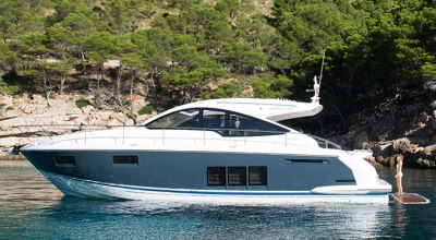 49ft_02in_15.00m_Fairline_Targa_48_Open
