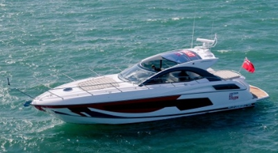 51ft_08in_15.74m_Sunseeker_San_Remo