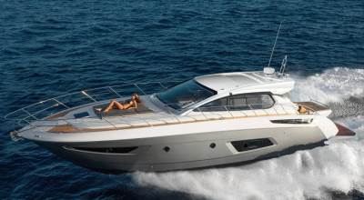 53ft_06in_16.30m_Azimut_Atlantis_50_Coupe