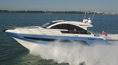 55ft_06in_16.92m_Fairline_Targa_53GT
