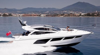 59ft_10in_18.24m_Sunseeker_Predator_57