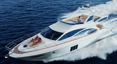 60ft_02in_18.36m_Azimut_Brazilian_60
