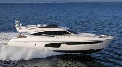 64ft_06in_19.67m_Ferretti_650