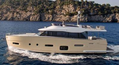 66ft_01in_20.15m_Azimut_Magellano_66