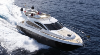 69ft_01in_21.07m_Sunseeker_Manhattan_63
