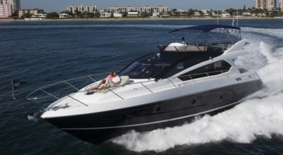 69ft_01in_21.07m_Sunseeker_Manhattan_65