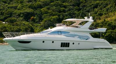 70ft_11in_21.62m_Azimut_Brazilian_70