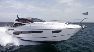 71ft_02in_21.70m_Sunseeker_Predator_68