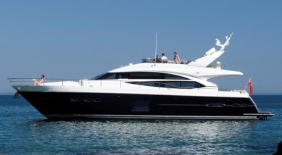 73ft_04in_22.35m_Princess_72_Motor_Yacht