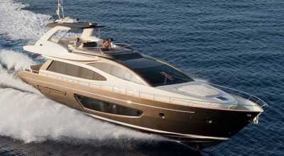 75ft_05in_23.00m_Riva_75_Venere_Super