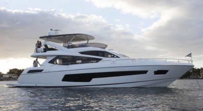 75ft_06in_23.02m_Sunseeker_75_Yacht