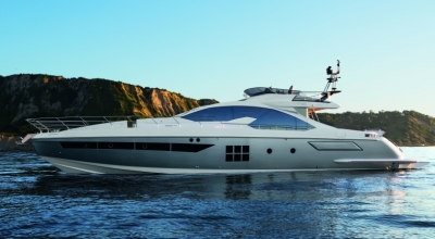 77ft_05in_23.60m_Azimut_77S