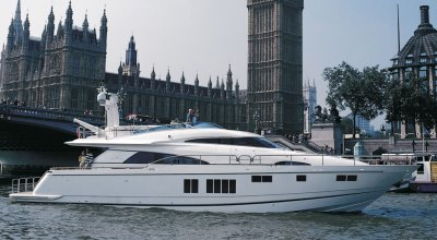 79ft_11in_24.37m_Fairline_Squadron_78_Custom