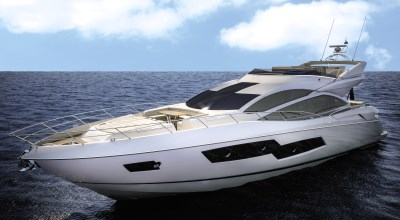 81ft_01in_24.72m_Sunseeker_80_Sport_Yacht