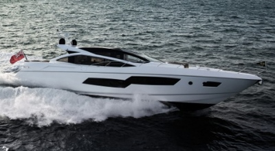 81ft_08in_24.90m_Sunseeker_Predator_80