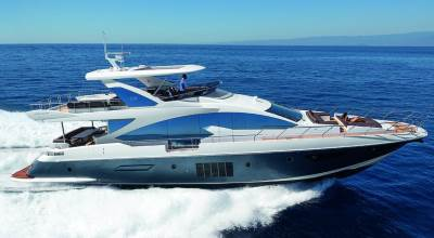 82ft_08in_25.20m_Azimut_Brazilian_83