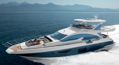 82ft_08in_25.20m_Azimut_Flybridge_80