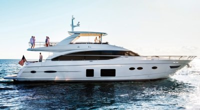83ft_07in_25.50m_Princess_82_Motor_Yacht