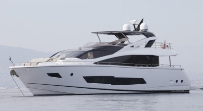 86ft_03in_26.30m_Sunseeker_86_Yacht