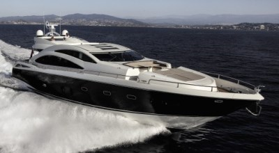 86ft_11in_26.48m_Sunseeker_Predator_84
