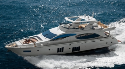 87ft_11in_26.80m_Azimut_Flybridge_88