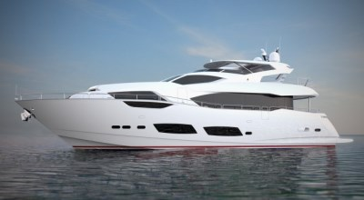 92ft_01in_28.06m_Sunseeker_95_Yacht