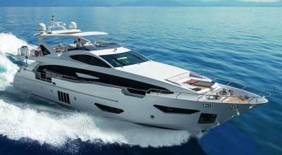 93ft_11in_28.62m_Azimut_Grande_95_RPH