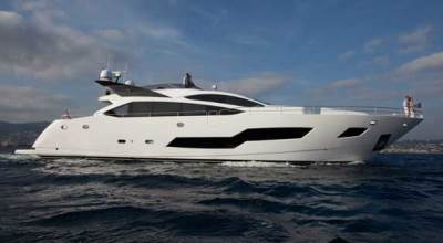 97ft_09in_29.80m_Sunseeker_101_Sport_Yacht