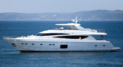 98ft_10in_30.12m_Princess_98_Motor_Yacht