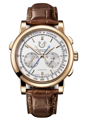 A._Lange_&_Soehne_Double-Split_43.2