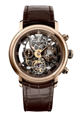 Audemars_Piguet_Jules_Audemars_Tourbillon_Chronograph_41_26346OR_OO_D088CR_01
